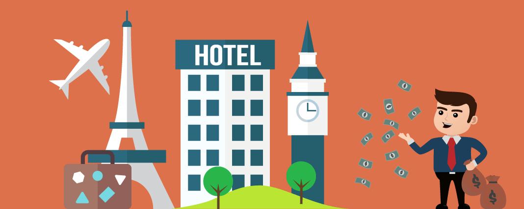 Secrets behind Hotel Revenue Management strategies uncovered