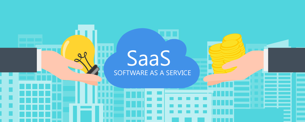 SaaS Companies That Got Funded in 2019 - SoftwareSuggest