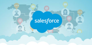 Salesforce Edition Comparison: Choosing The Best For You