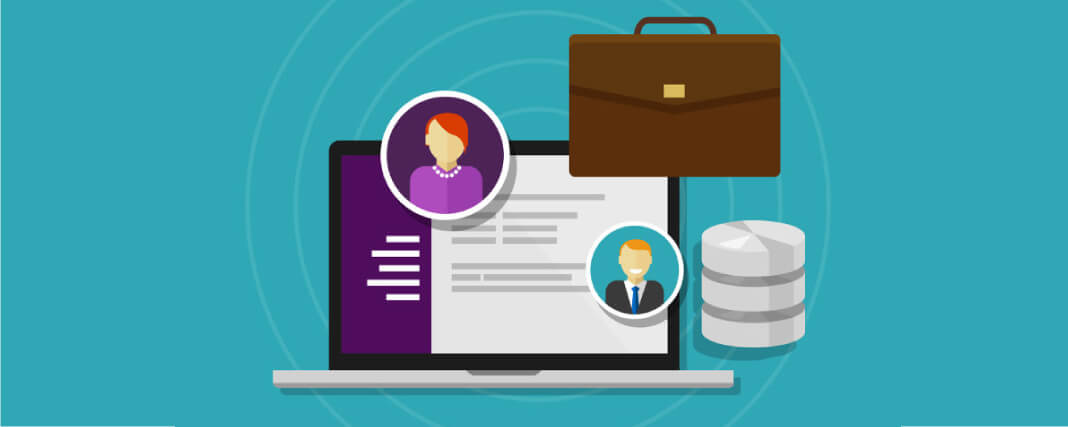 Top 20 HRMS Software for SME's   SoftwareSuggest