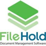 15 Best Document Scanning Software Solutions for Your Business