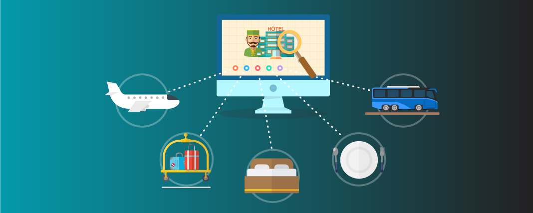 How to Select the Best Hotel Property Management Software?