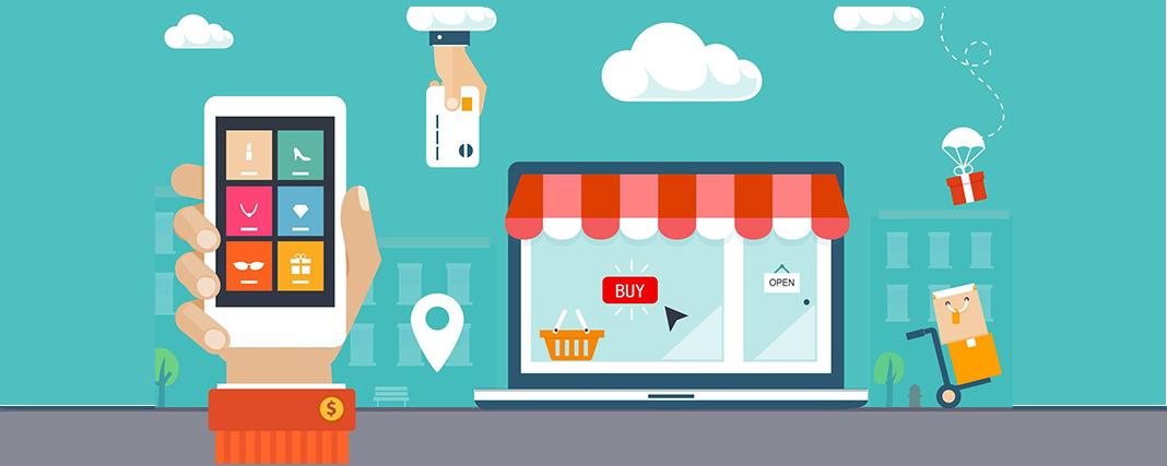 Top 10 SAAS eCommerce Platform Software