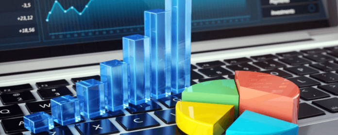 10 Key Benefits of Adopting Accounting Tools in Your Organization