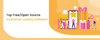 Open Source Customer Loyalty Software