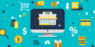 eCommerce platforms Report