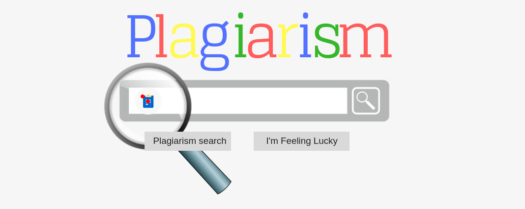 Image result for Plagiarism Checker: