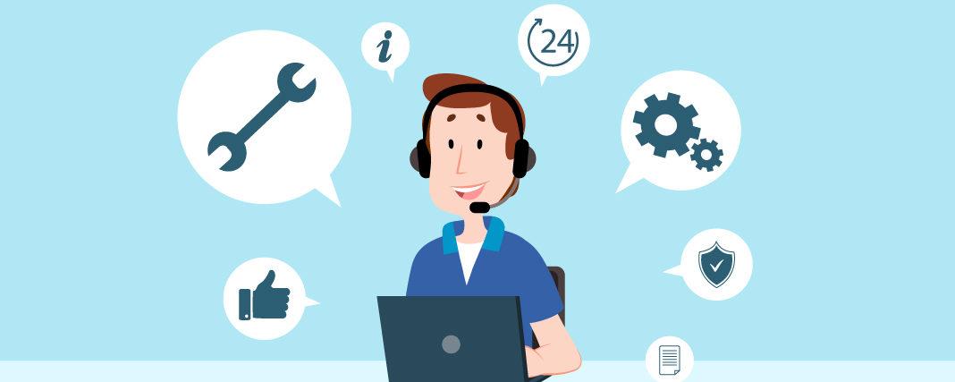 Online-Service