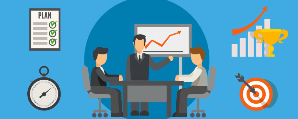 employee performance management tools