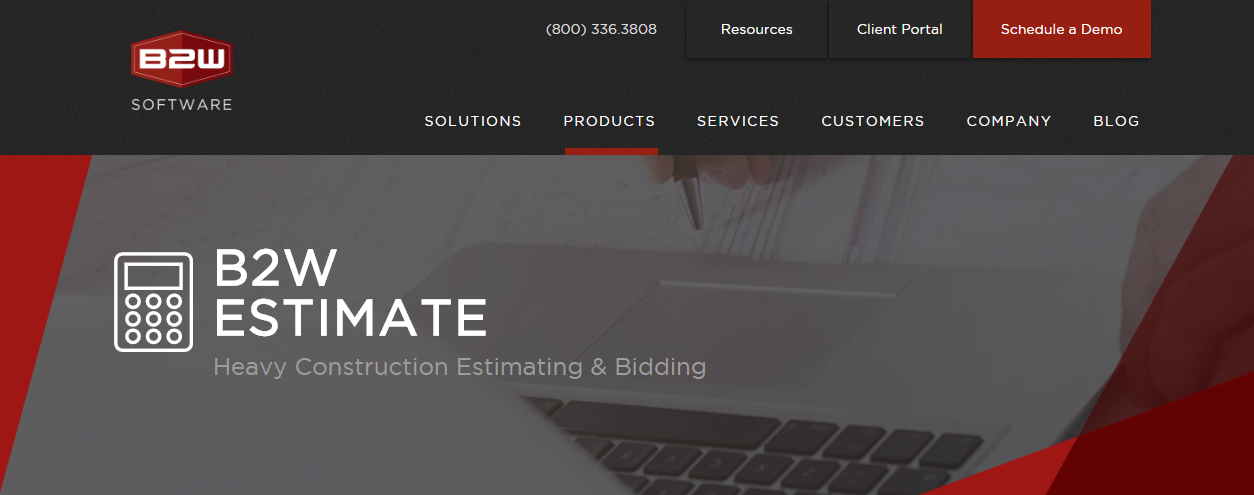 6 Best Construction Estimating Software Tools for Business Insight