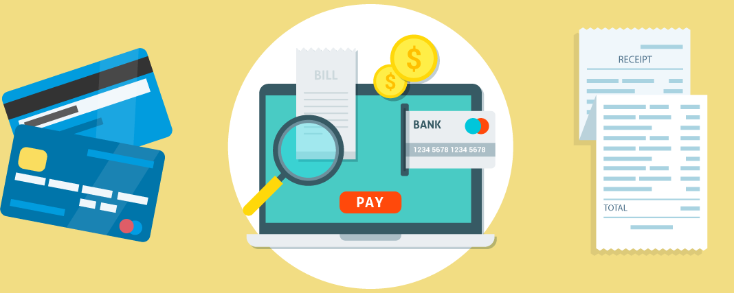 How to Choose a Subscription Billing Software For Your Business