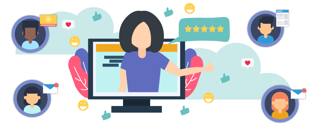 The Digital Age: 10 Customer Engagement Strategies for 2019