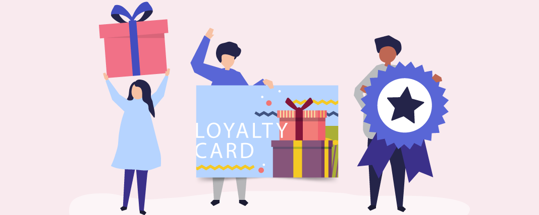 14 Best Customer Loyalty Program Software to Retain More Customers