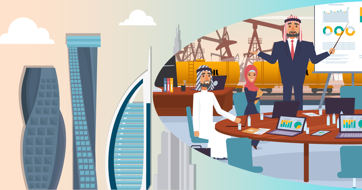 10 Ideal Manufacturing Erp Software For Dubai And The Middle East