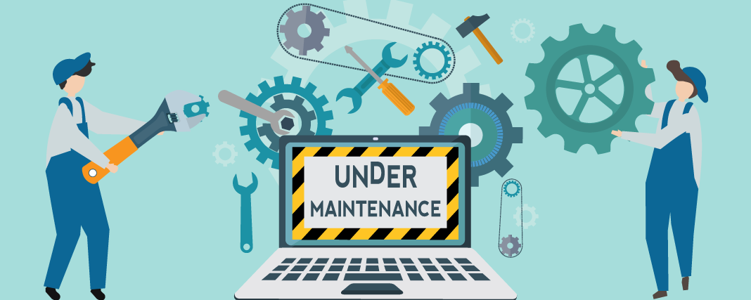 10 Best Maintenance Management Software for SMEs