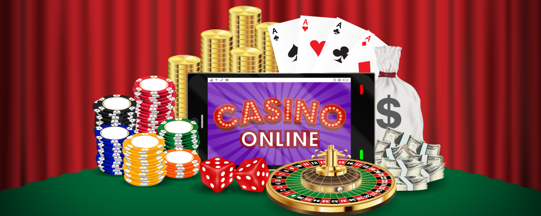 5 of the Best Live Online Casino Software Reviewed
