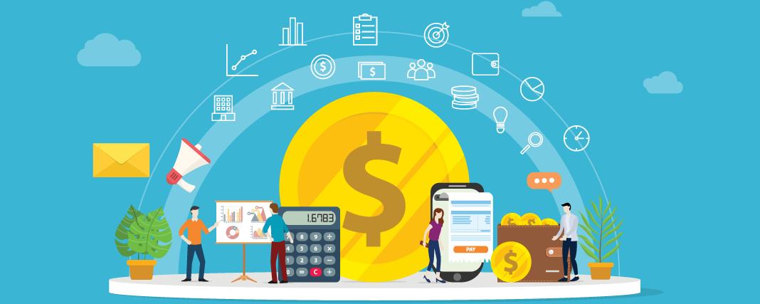 10 best salary calculators and online payroll calculators