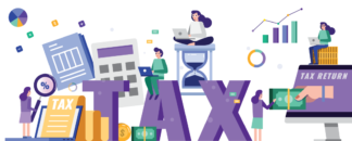 free income tax software