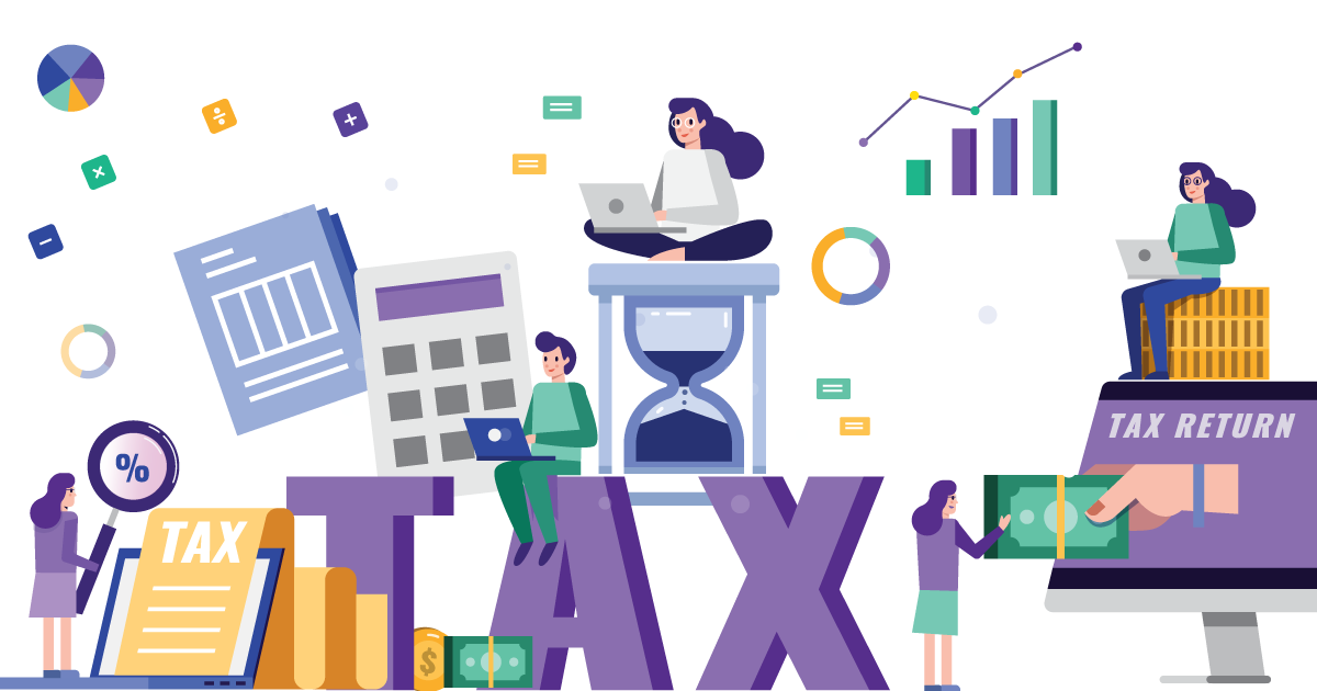 13 Best Free Income Tax Software for IT Returns and TDS Returns