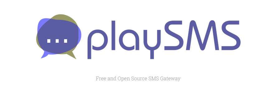 Top Free and Open Source Bulk SMS Software in 2019