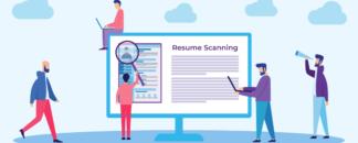 Resume Screening Software