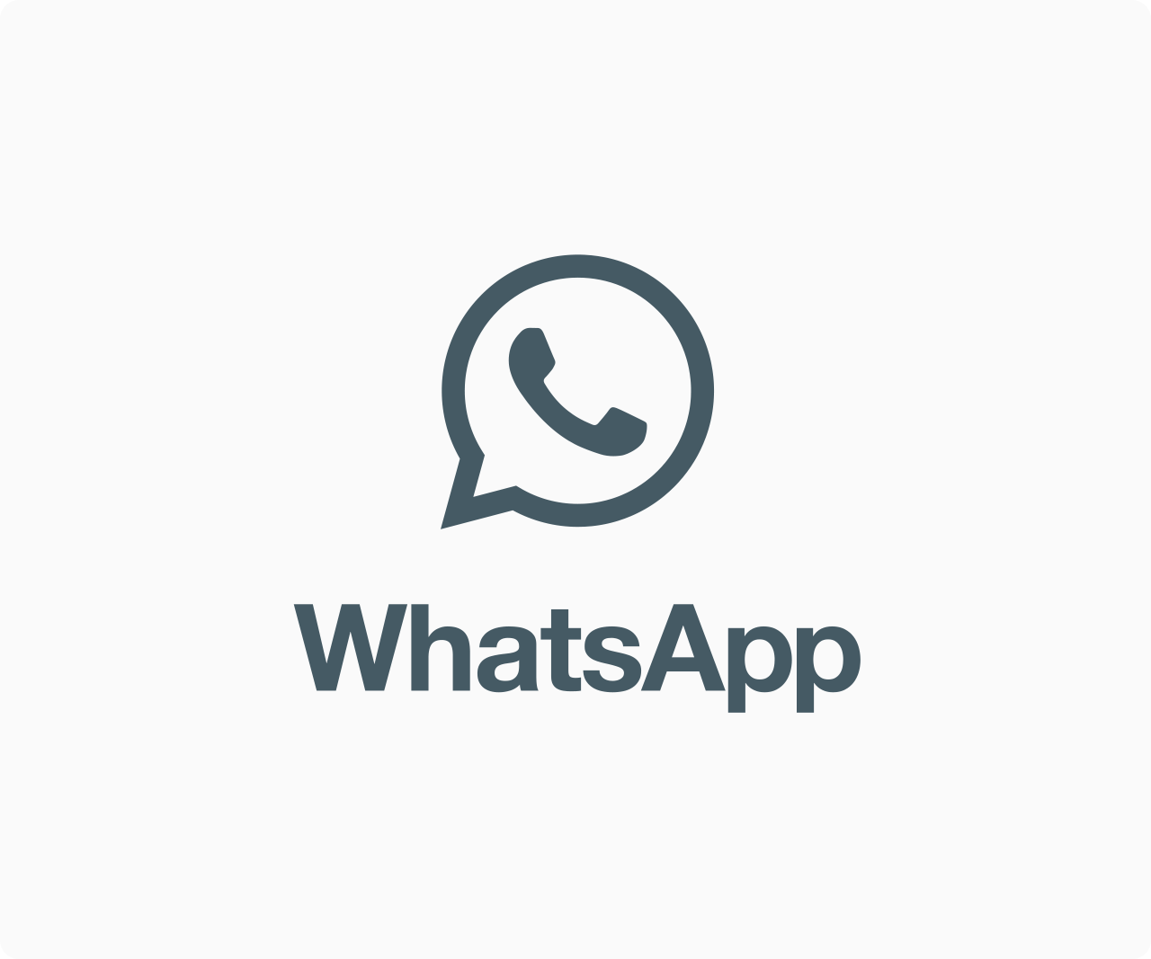 WhatsApp Marketing Strategies: An Actionable Guide to Read