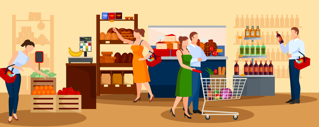 9 Top Retail Inventory Management Software for SMEs in India