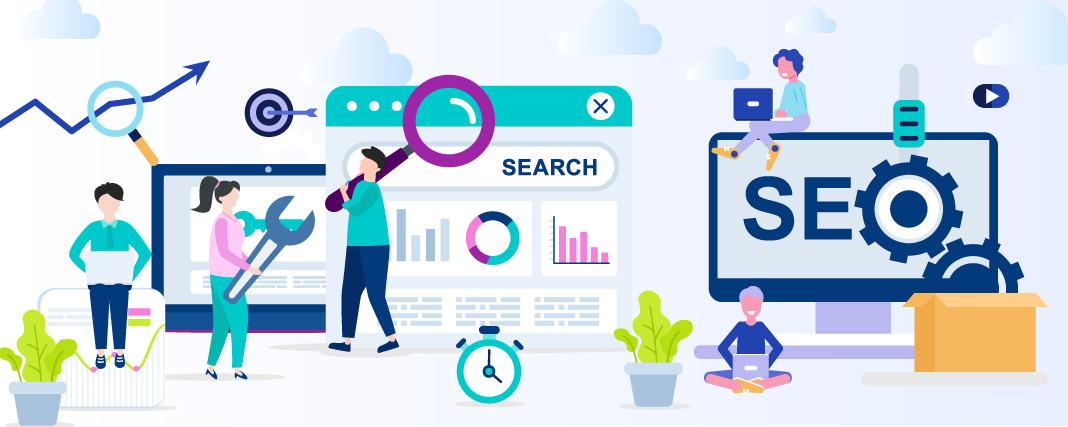 7 Best Search Engine Optimization Services in India