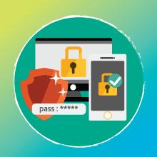 websecurity ebook