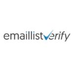 EmailListVerify logo