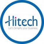 Hitech BillSoft