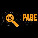 OnPage Champ logo