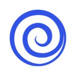 Wpami Logo