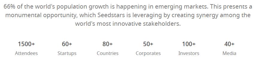 seedstar