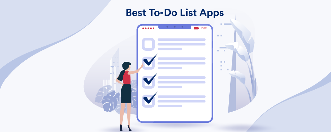 Image result for to-do list app