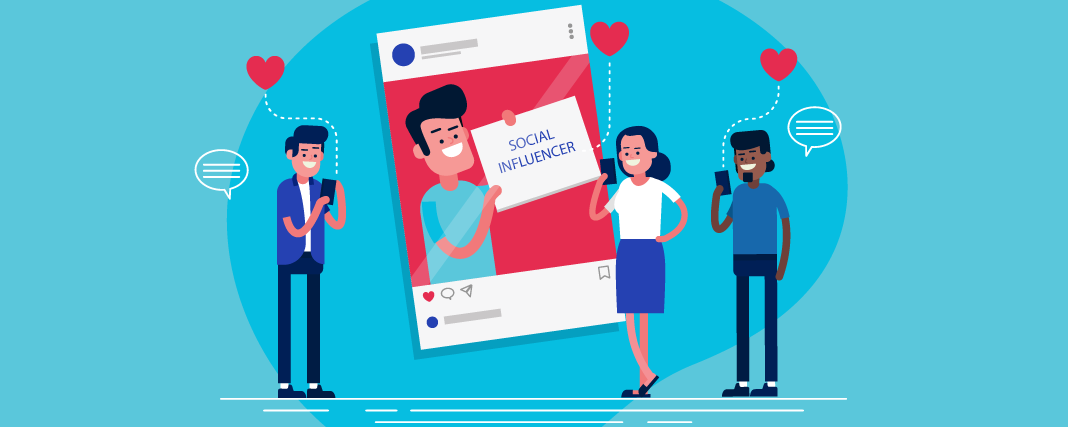 Influencer Marketing Strategies You Need to Know in 2020