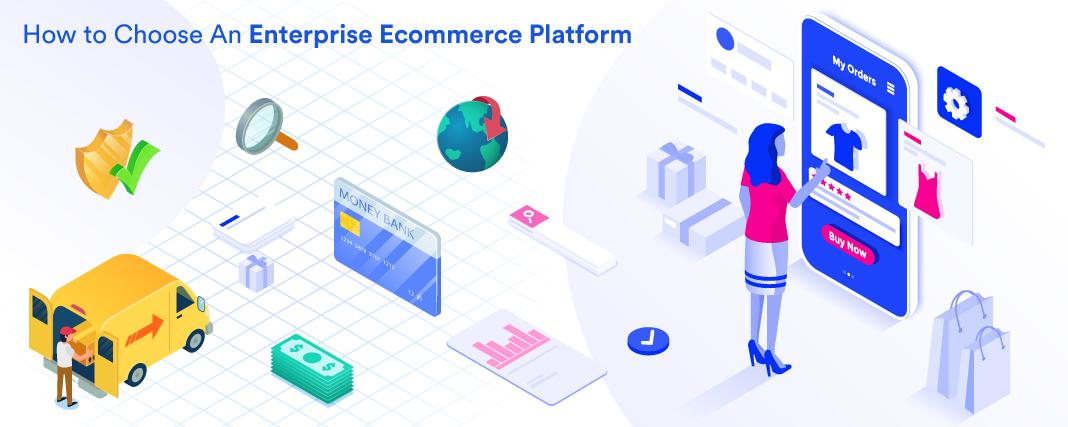 Image result for Begin An Ecommerce Enterprise