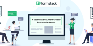 Formstack Review