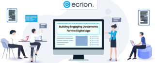 Ecrion Review