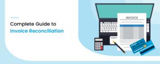 Invoice Reconciliation