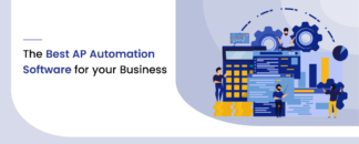 AP Automation Software