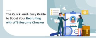 ATS Resume Checker
