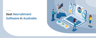 Recruitment Software in Australia