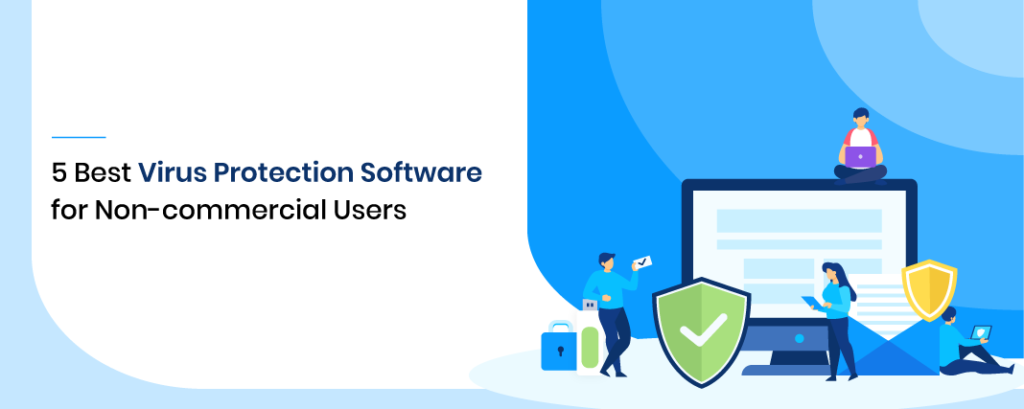 best virus protection software