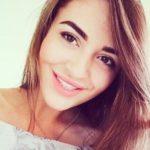 Anna Miguel