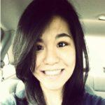 Elisa Chou