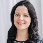 Helen Barkovskaya