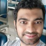 Kamal Gulati