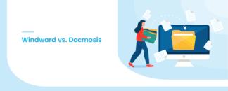 Winward vs Docmosis