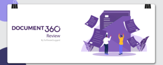 Document360 Review